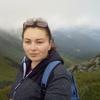 Natasha, 34, г.Хмельницкий
