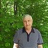Евгений, 60, г.Первомайский (Тамбовская обл.)