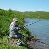 алитет, 58, г.Усть-Каменогорск