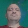 Сергей, 33, г.Кропоткин