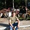 Денис, 36, г.Фрязино