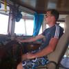 Роман, 38, г.Краснодар