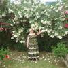Алиса, 37, г.Междуреченск