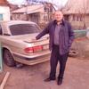 Виталий, 42, г.Кривой Рог