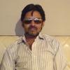 Amar saxena, 43, г.Гхазиабад