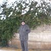 yaser, 57, г.Дамаск