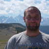 Николай, 31, г.Барнаул