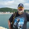 Марк, 53, г.Смоленск