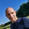 Christophe, 45, г.Париж