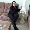 Елена, 54, г.Николаев