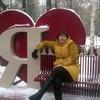 Елена Баранская, 47, г.Лельчицы