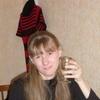 Анастасия, 25, г.Новосокольники