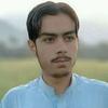 Ali, 18, г.Исламабад