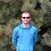 Алексей, 39, г.Дальнереченск
