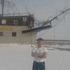.игорь, 50, г.Кокшетау