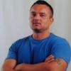Eugen, 30, г.Дюссельдорф