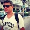 Сергей, 37, г.Нерюнгри