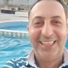 eyad, 35, г.Дамаск