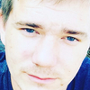 Александр, 25, г.Клин