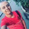 Макс, 21, г.Мелитополь