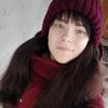 Маша, 25, г.Новоград-Волынский