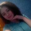Анна Тарасюк, 16, г.Шепетовка