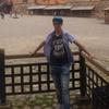 Андрей, 17, г.Клайпеда