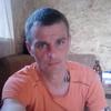 евген, 37, г.Остров