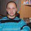 Серж Ананин, 31, г.Каргаполье