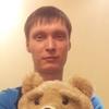 Юрий, 27, г.Владивосток