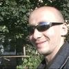 Антон, 37, г.Дружковка