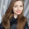 Виктория, 19, г.Полтава