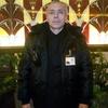 СЛАВИК, 46, г.Нефтекумск