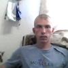 Иван, 30, г.Вычегодский