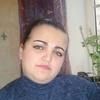 Таня, 20, г.Желтые Воды