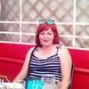 Лилия, 37, г.Киев