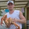 Сергей, 31, г.Новопокровка