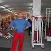 Владимир, 54, г.Донецк
