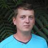 Віктор, 30, г.Прилуки