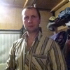 Коля, 49, г.Киржач