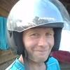 герман, 43, г.Красноярск