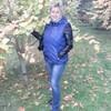 Светлана я, 45, г.Минск