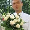 Igor, 37, г.Дрогобыч