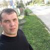 Саня, 34, г.Феодосия