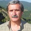 МИХАИЛ, 61, г.Тбилиси