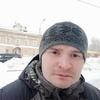 Денис, 32, г.Череповец