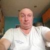 Geha, 53, г.Силламяэ