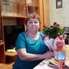 Рита, 62, г.Туймазы