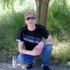 Андрей ♂ А, 34, г.Барселона