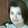 Эльвира, 30, г.Верхняя Пышма